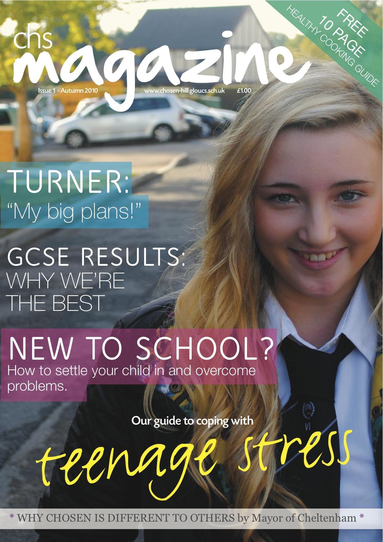 Parents Magazine Pdf